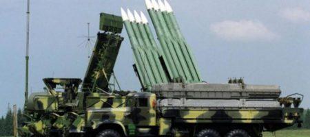 КРУТЫЕ КАДРЫ! ВСУ опубликовали ВИДЕО как сбивали дроны на границе с Крымом