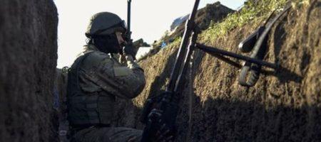 Волонтеры рассказали в подробностях о неожиданных крупных потерях боевиков на Донбассе