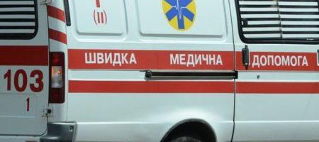 Известная украинская певица на гране жизни и смерти попала в реанимацию