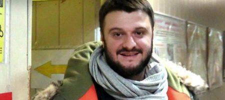 Сегодня суд будет избирать меру пресечения Авакову младшему, сам он в больнице и прокомментировал арест