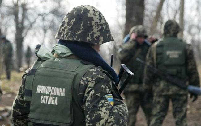 Пограничники Украины при обыске обнаружили 43 iPhone X в одесском аэропорту