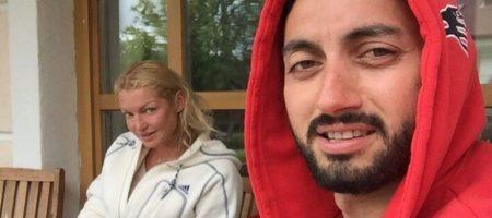 Волочкова прокомментировала свои скандальные интимные снимки, которые вспыли в сети