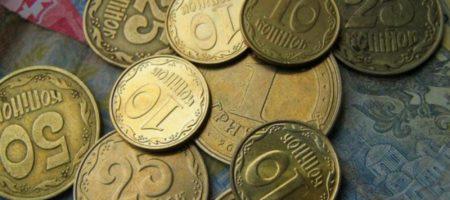 Увага на ваші копілки: п'ять монет, які коштують тисячі гривень