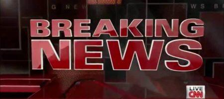 УЖАСНЫЙ ТЕРАКТ В ЦЕРКВИ! Неизвестный открыл стрельбу в баптистской церкви, около 30 погибших, много раненых (ВИДЕО)