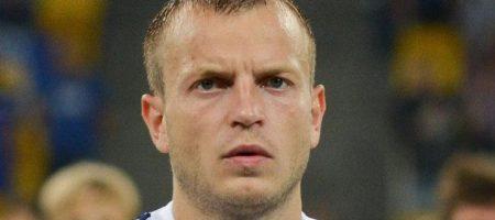 Под Киевом ограбили дом известного футболиста Динамо, в то время, пока он играл в Швейцарии