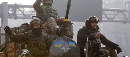 Боевики в разрез новому миру пошли в атаку: ВСУ понесли потери