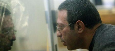 Глава ГПУ Юрий Луценко не исключил объявления Корбану новых подозрений