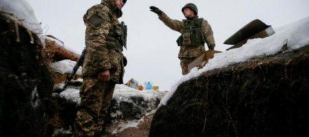 """Российские военные начали ликвидировать важных боевиков """"ДНР"""""""