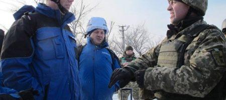 Це чергова провокація - Український МЗС стосовно виходу Росії із СЦКК
