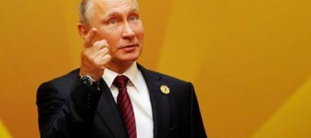 """""""Убьют меня, мать, а сестру изнасилуют"""" - даже ватники в шоке от дурацкого анекдота Путина"""