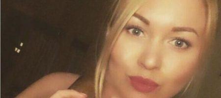 П'яна жителька Сімферополя роздерла обличчя стюардесі на рейсі Москва-Сімферополь