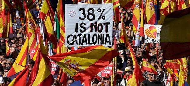 dbd0f4e-catalonia-election-625