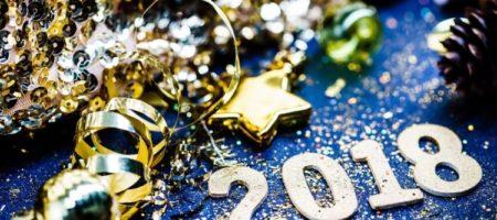 Новогодние приметы и суеверия, к которым стоит прислушаться 31 декабря