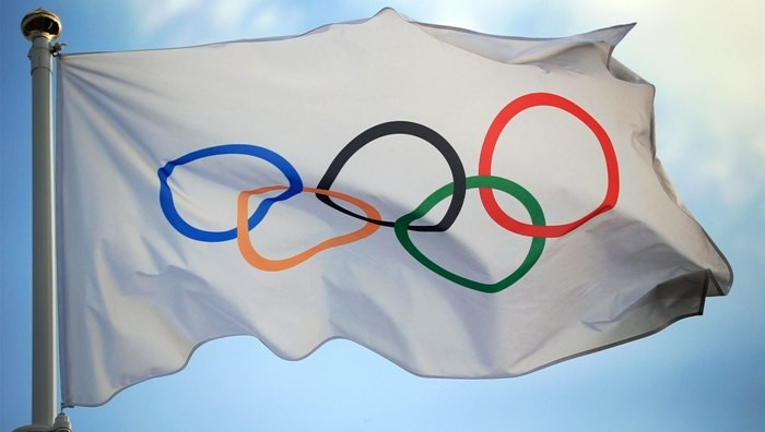 ОФИЦИАЛЬНО! Россию отстранили от участия в зимней Олимпиаде 2018