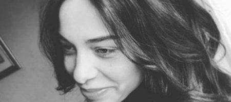 Муж облил кислотой экс-жену в Днепре: появились новые подробности о жертве и обидчике
