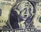В Украине резко обвалился курс доллара
