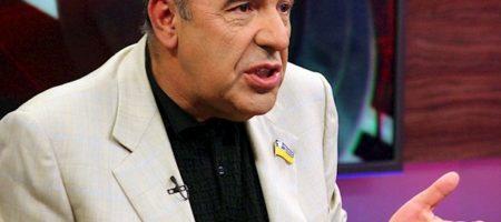 """""""Подсела на траншевую иглу"""": Рабинович указал на зависимость Украины от МВФ"""