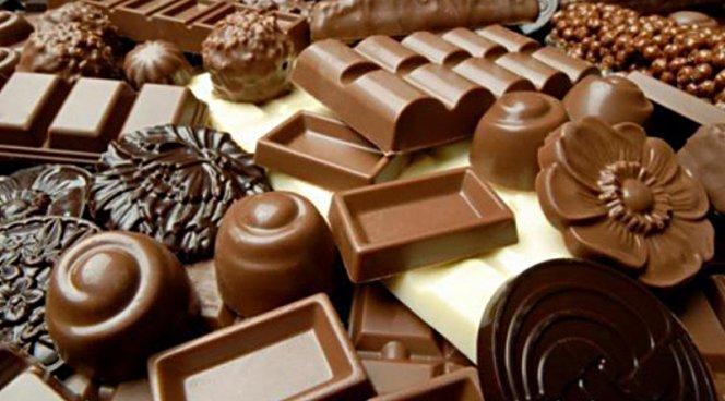 В Украине вступили в силу новые требования относительно качества шоколада
