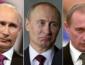 Киселев объяснил странные изменения лица Путина