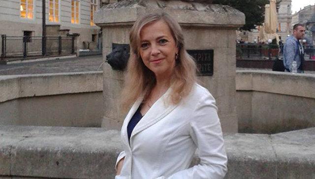 Адвокат правозащитницы Ноздровской провел свое расследование её гибели и озвучил результаты