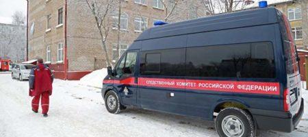 Последние подробности резни в пермской школе