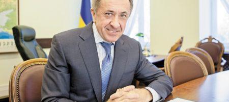 В НБУ рассказали, когда стоит ждать приезда МВФ в Украину