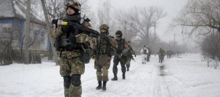 ВСУ освободили Новоалександровку продвинувшись по линии фронта (ВИДЕО)