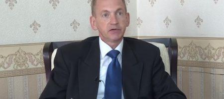 """Российские СМИ """"похоронили"""" посла Украины, в результате теракта в Кабуле"""