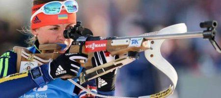 Варвинец добыла вторую медаль на ЧЕ в итальянском Риднау