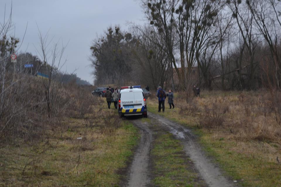 Журналисты узнали кого полиция задержала в качестве подозреваемого в деле об убийстве правозащитницы Ноздровской