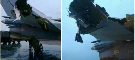 Шойгу громко обвинил США из-за недавней атаки на российскую военную авиабазу в Сирии
