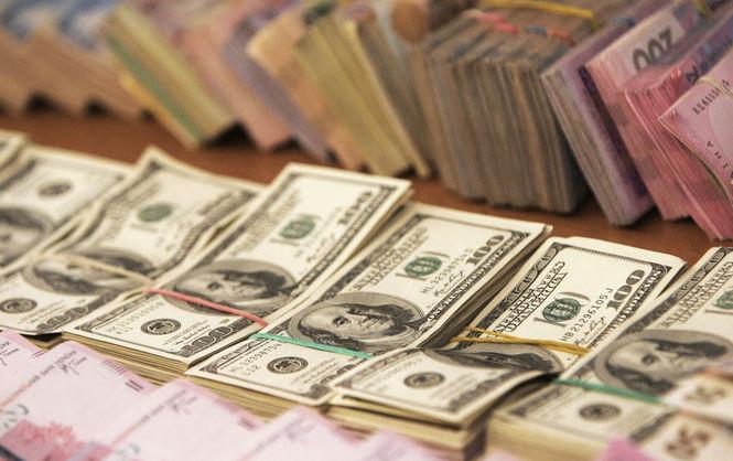 Российские богачи массово готовятся бежать из родной страны