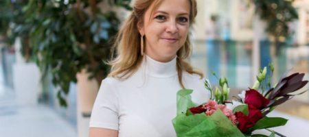 Киевская полиция сообщила подробности смерти Ирини Ноздровской