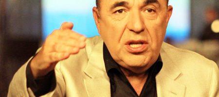 Рабинович: Хватит заниматься переименованиями, давайте уже строить страну