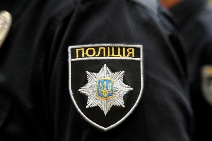 В Киеве нашли пропавшую несовершенно летнюю девочку