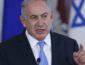 Премьер Израиля раскритиковал польский парламент и конкретно принятый закон о концлагерях