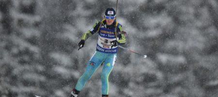 Варвинец выиграла золото на Чемпионате Европы в Риндау