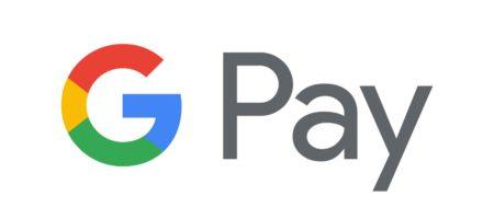 Google-Pay-5