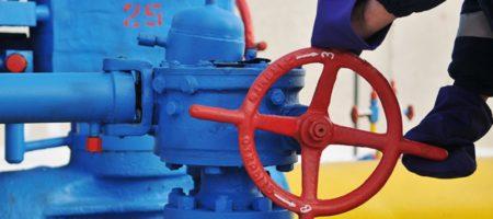 Грузия с 2018 года отказывается от покупки российского газа