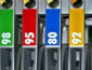 За прошедший 2017 год, украинские АЗС значительно сократили продажи топлива