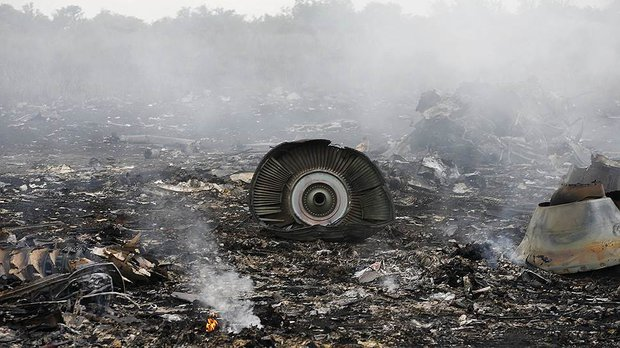"""Американский суд признал российских боевиков виновными в деле """"МН-17"""", и присудил большую компенсацию"""