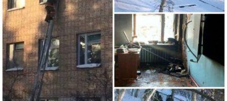 Российская полиция задержала школьника, который топором рубил детей в бурятской школе (ВИДЕО)