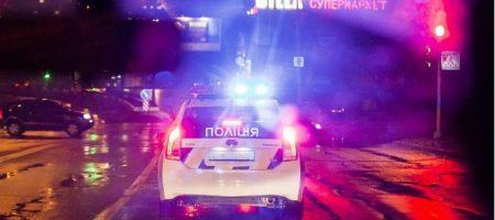 В популярном столичном стриптиз-баре произошла стрельба