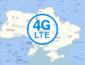 Lifecell забрал крупнейший лот на торгах за 4G