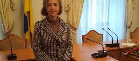 Полиция уже допросила около 50 человек в деле об убийстве Ноздровськои