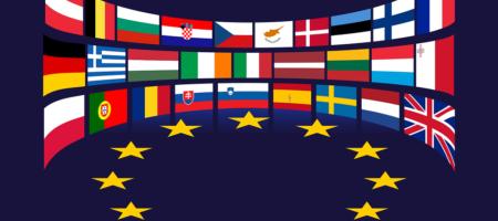 european-union-1328255_960_720