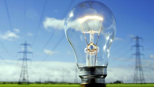 evrosoyuz-nastaivaet-chtoby-ukraincy-samostoyatelno-vybirali-postavshhika-elektroenergii