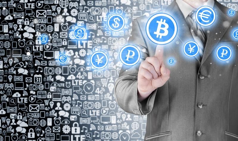 Своя ферма криптовалют: что для этого небходимо