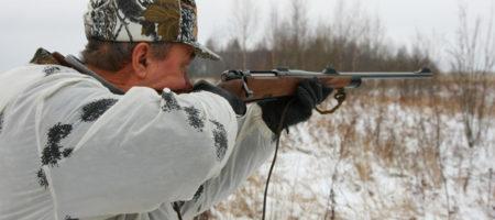 ЧП в Сумской области: где во время охоты застрелили заместителя председателя РГА