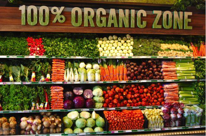 organicheskie-produktyi
